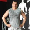 Михаил Ким, Услуги по ремонту и строительству в Елизово