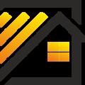 Наши Терема, Строительство домов и коттеджей в Чухломе