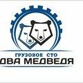 Два медведя, Ремонт ходовой части в Городском округе Новосибирск