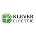 Klever Electric, Установка потолочного светильника в Дивноморском сельском округе
