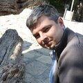 Ренат Алямов, Приходящий системный администратор в Южном Бутово