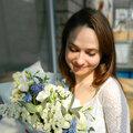 Марина Крамаренко, Мастера живописи в Ленинском районе