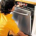 Ремонт не нагревающей воду посудомоечной машины