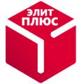 Элит Плюс, Монтаж натяжного потолка в Тюменском районе