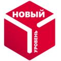 Новый уровень, Установка потолков в Пскове