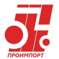 ПроИмпорт, Ремонт спецтехники в Городском округе Кинешма