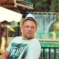 Александр Журавлев, Монтаж натяжного потолка в Санкт-Петербурге и Ленинградской области