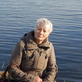 Татьяна Владимировна Жукова, Подготовка к ЕГЭ по математике в Вольском районе