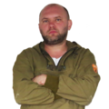 Николай А., Очистка фасадов в Городском округе Красноярск