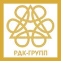 РДК-ГРУПП, Продажа квартиры под ключ в Красногорске