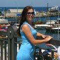 Любовь Ситова, Услуги в сфере красоты в Городском округе Вологда