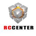 РК-центр, Мобильная версия сайта в Александрове
