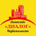 """АН """"ДИАЛОГ"""", Альтернативная купля-продажа в Знаменске"""