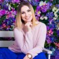 Дарья Васильева, Организация мероприятий в Адмиралтейском округе