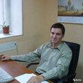 Сергей В., Проектирование вентиляции и кондиционирования в Гатчинском районе