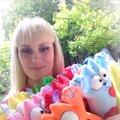 Наталья Самусенко, Изготовление игрушек на заказ в Городском округе Симферополь
