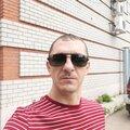 Сергей Ч., Монтаж металлических столбов для заборов и ограждений в Городском округе Рубцовск