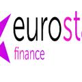 ЕвроСтар лизинг, Финансовый лизинг в Волгоградской области