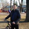 Александр В., Повесить бра во Фрунзенском районе