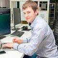 Sergey Kovalev, PHP в Южном административном округе