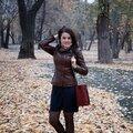 Ирина Кондрашова, Занятия с тренерами в Городском округе Воткинск
