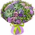 Доставка цветов в любой город России и Мира