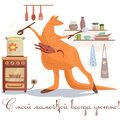 Услуги художника-иллюстратора