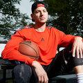 Ivan Grischenko, Тренеры по баскетболу в Ясенево