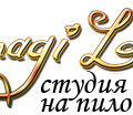 Amagi Love, Тренеры по оздоровительному спорту в Приморском районе