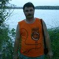 Николай Юрьевич К., Электрическая дуговая сварка в Горках-2