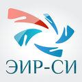 ООО ЭИР-СИ , Ремонт пневматических систем в Южнопортовом районе