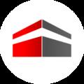 ГлавФундамент, Строительство винтового свайного фундамента в Полазна