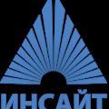 Инсайт, Услуги уборки в Городском округе Липецк