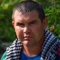 Александр З., Рабочий на час в Верх-Исетском районе