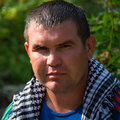 Александр З., Мастер на все руки в Верх-Исетском районе