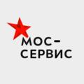 Мос-Сервис (Московский городской сервисный центр), Диагностика в Измайлово