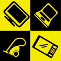 Социальный ремонт бытовой техники и электроники, Работы с электрооборудованием в Саратове
