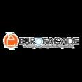 Eurofacade, Монтаж фасадов в Городском округе Белгород