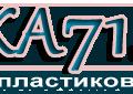 Veka71, Другое в Киреевском районе