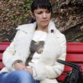 Ольга Владимировна Рапасеева, Проверка чистоты сделок в Городском округе Краснодар