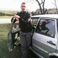 Андрей Стаценко, Установка водосчетчика в Городском округе Таганрог