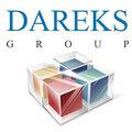 DAREKS GROUP, Разработка и согласование договоров в рамках абонентского обслуживания и сопровождения бизнеса в Городском округе Пермь