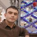 Дмитрий Александрович Б., Замена топливного фильтра в Центральном районе