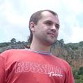 Роман А., Монтаж приточной вентиляции в Городском округе Тверь