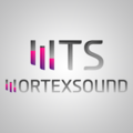 Wortexsound, Дикторы в Московском