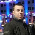 Роман Коваленко, Заказ эвакуаторов в Городском округе Ухта