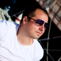 Дмитрий Ерофеев, Сайт-портфолио в Городском поселении Киришском
