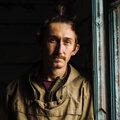 Руслан Гумиров, Love story в Республике Башкортостан