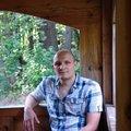 Александр Медиков, Заказ курьеров в Городском округе Нижний Новгород