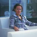 Nataly Belski, Листовка в Санкт-Петербурге